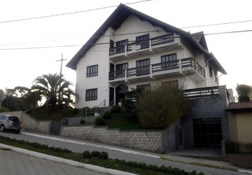 Centro, Prédio à venda, 550 m2