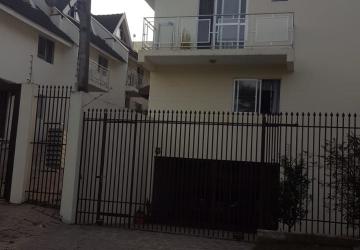 Boa Vista, Casa em condomínio fechado com 3 quartos para alugar, 123 m2