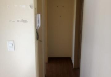 Boa Vista, Apartamento com 2 quartos à venda, 40 m2