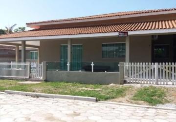 Shangri-lá, Casa com 4 quartos para alugar, 150 m2