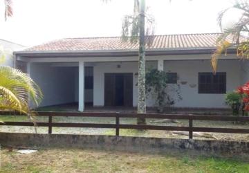 Shangri-lá, Casa com 3 quartos para alugar, 110 m2