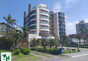 Caiobá, Apartamento com 2 quartos para alugar, 92,4 m2