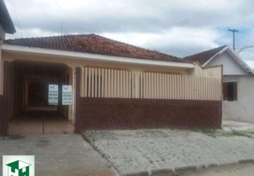 Balneário Shangri-lá, Casa com 4 quartos à venda, 200 m2