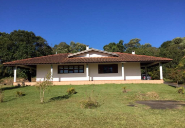 Zona Rural, Chácara / sítio para alugar, 24000 m2