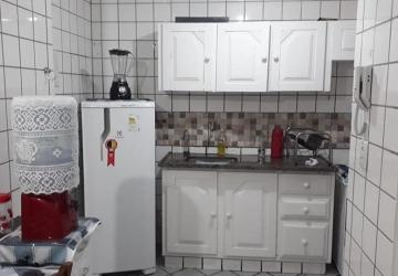 Centro, Apartamento com 1 quarto para alugar, 60 m2
