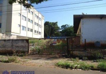 Jardim Mazzei 1, Terreno comercial para alugar, 250 m2
