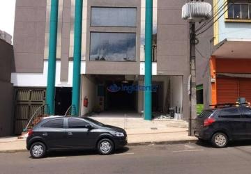 Centro, Ponto comercial para alugar, 2000 m2