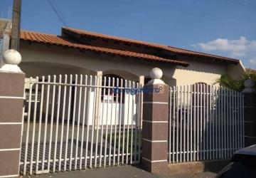 Boa Vista, Casa com 3 quartos à venda, 187 m2