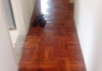 Del Castilho, Apartamento com 3 quartos à venda, 96 m2