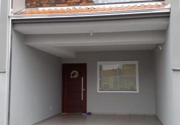 Costa e Silva, Casa com 3 quartos à venda, 109 m2