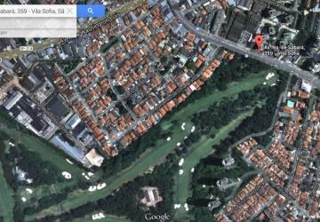 Jardim Marajoara, Apartamento com 2 quartos à venda, 60 m2