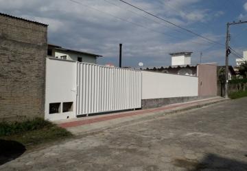 Casa próximo Giassi de Areias