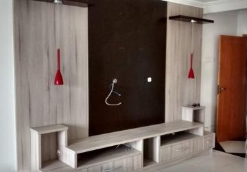 Jardim Paulista, Apartamento com 2 quartos à venda, 76 m2