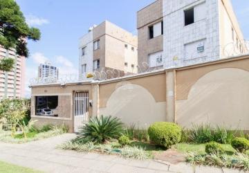 Mossunguê, Apartamento com 3 quartos para alugar, 97 m2
