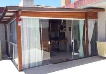 Ingleses, Cobertura com 2 quartos à venda, 118 m2