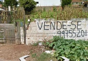 Eugenia Maria, Terreno à venda, 420 m2