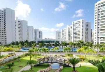 Paralela, Apartamento com 3 quartos à venda, 142 m2