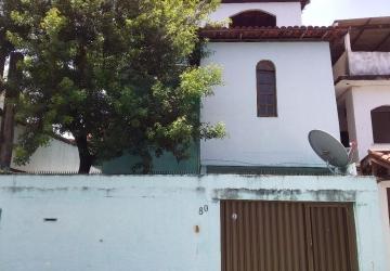 Itapuã, Casa com 4 quartos à venda, 234000 m2