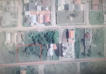Mar Grosso, Terreno à venda, 360 m2