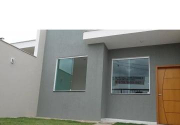 Centro, Casa com 3 quartos à venda, 75 m2