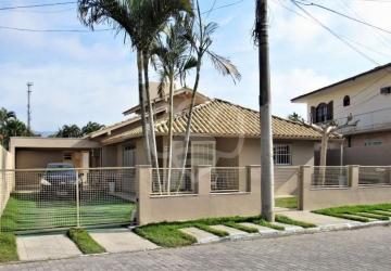 Barra da Lagoa, Casa com 5 quartos à venda, 210,34 m2