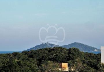 Rio Tavares, Cobertura com 4 quartos à venda, 230 m2