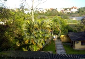 Lagoa da Conceição, Casa com 8 quartos à venda, 500 m2