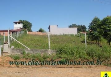 Curral, Terreno em condomínio fechado à venda, 900 m2