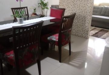 Casa 3 quartos R$ 164,900