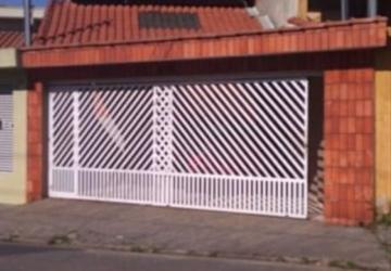 Cabral, Casa com 3 quartos à venda, 200 m2