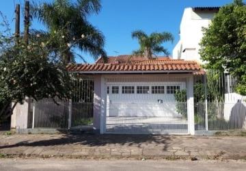 Belíssima casa no bairro excelente para moradia