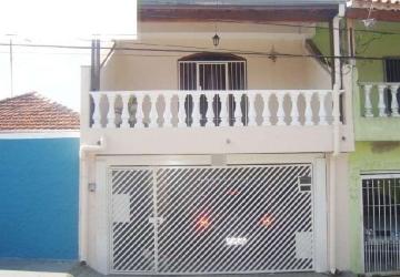 Alvorada, Casa com 3 quartos à venda, 130 m2
