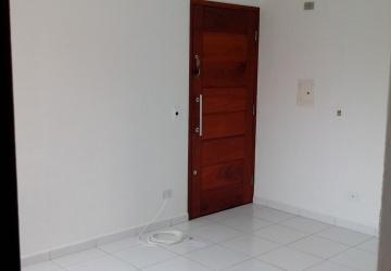 Jardim Alvorada, Apartamento com 2 quartos à venda, 55 m2