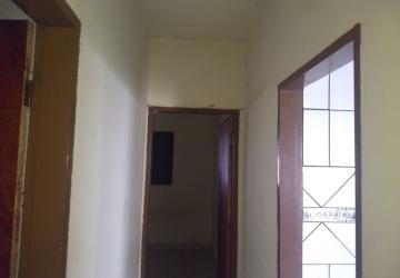 Jardim das Rosas, Casa com 3 quartos à venda, 190 m2