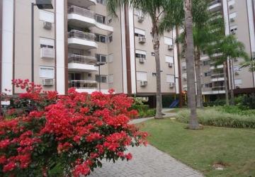 Parque São Jorge, Apartamento com 3 quartos à venda