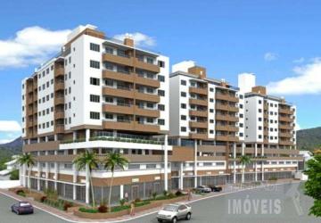 Centro, Apartamento com 3 quartos à venda