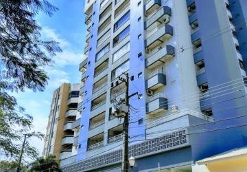 Zona I, Apartamento com 3 quartos à venda, 130 m2