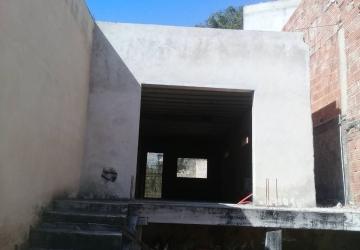 Vitória, Casa com 2 quartos à venda, 60 m2