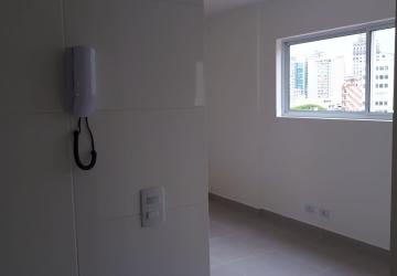 Centro, Apartamento com 1 quarto para alugar, 39210 m2