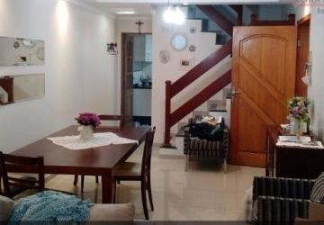 Limão, Casa com 3 quartos à venda, 120 m2