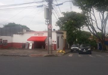 Jaraguá, Terreno à venda, 435 m2
