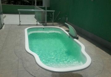Fonseca, Casa com 4 quartos à venda, 384 m2
