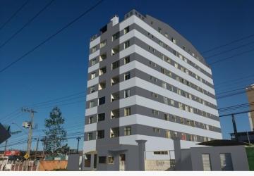 Costa e Silva, Apartamento com 2 quartos à venda, 62 m2
