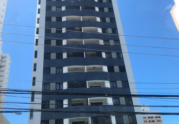 Stiep, Apartamento com 2 quartos à venda, 65 m2