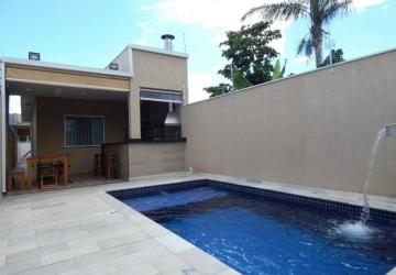 Eldorado, Casa com 2 quartos à venda, 77 m2