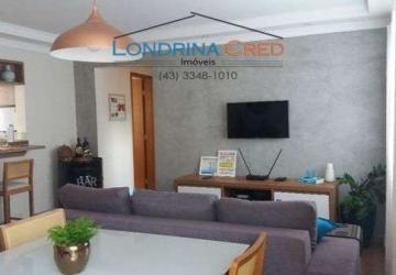 Vila Romana, Apartamento com 2 quartos à venda, 73 m2