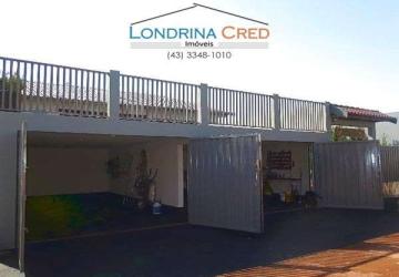 Zona Rural, Terreno comercial à venda, 400 m2