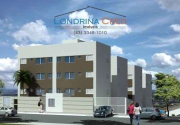 Centro, Apartamento com 2 quartos à venda