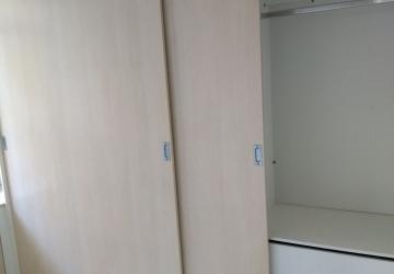 Tatuquara, Apartamento com 3 quartos para alugar, 64 m2