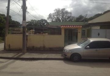 Vila de Cava, Casa com 3 quartos à venda, 400 m2